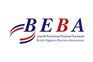 British Egyptian Business Association (BEBA)