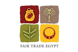 Fair Trade Egypt (FTE)