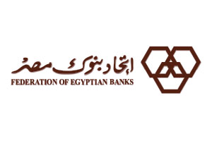 Federation of Egyptian Banks (FEB)