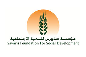 Sawiris Foundation for Social Development