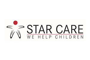 Star Care Foundation