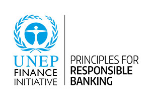 UNEP-FI Principles for Responsible Banking