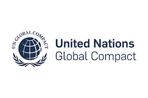 The United Nations Global Compact (UNGC)