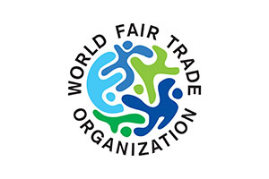 Egyptian Export Council for Handicrafts and the World Fair Trade Organization