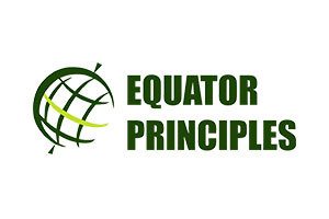 Equator Principlesمبادئ خط الاستواء