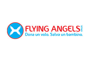 Flying Angels Foundation