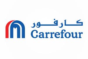 Carrfour