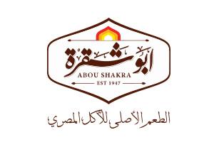 Abo Shaara
