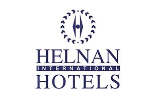 Helnan Hotels