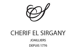 Cheri elsergany