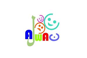 Alwan NGO