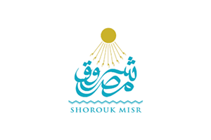 Shorouk Misr Foundation