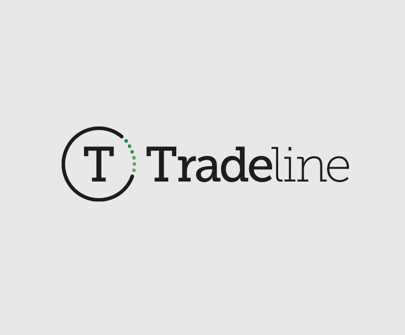 Pay on installments with Tradeline