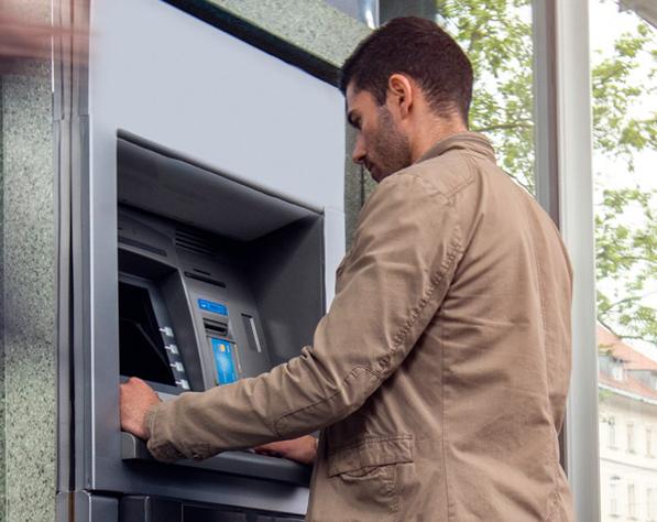 ATM Tájékoztató
