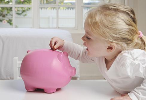 Miért érdemes befektetni?