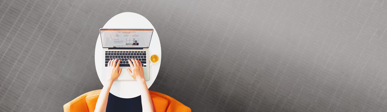 Gondoskodjunk együtt online biztonságáról!