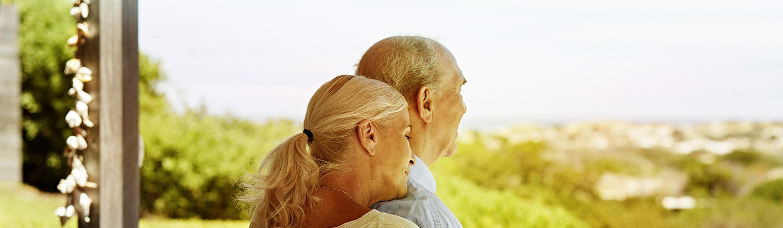 CIB Nyugdíj-előtakarékossági Számla (NYESZ)