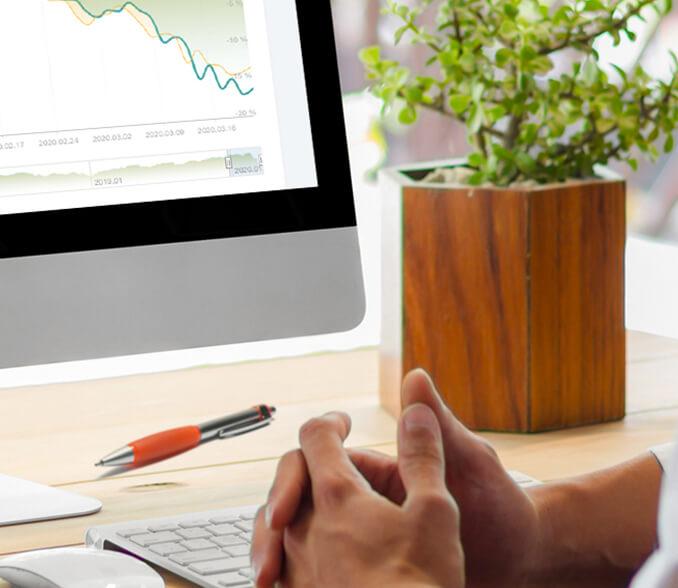 CIB Bank Online