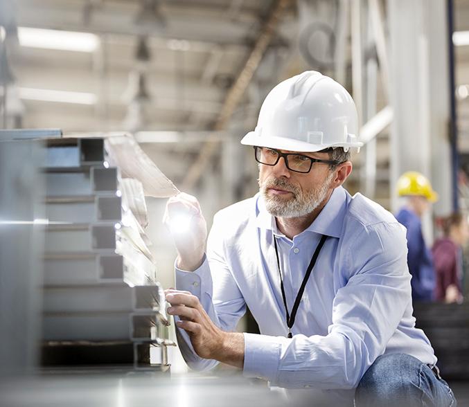 Növekedési Hitelprogram Fix (NHP Fix)