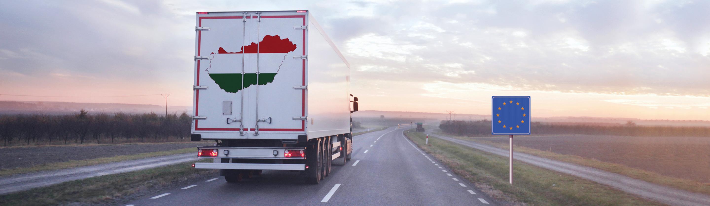 CIB Nemzetközi Export-Import Finanszírozás