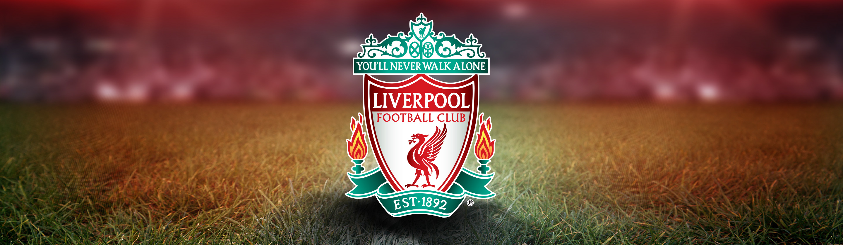 About LFC