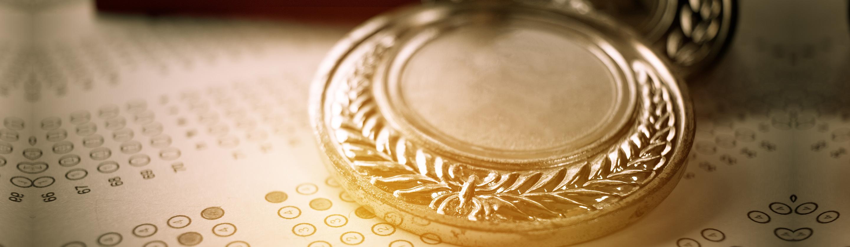 جائزة أفضل مُسرع للنمو بمهرجان أبو ظبي للتكنولوجيا المالية ٢٠١٩