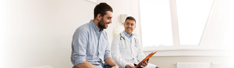Surgi Care Program