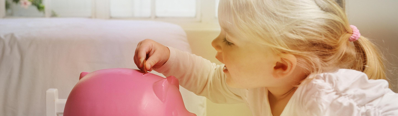 CIB Savings for any purpose