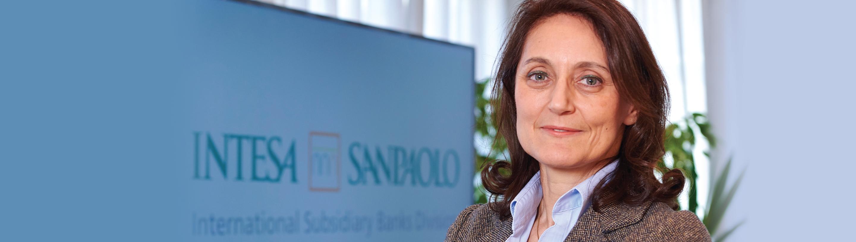 Paola Angeletti