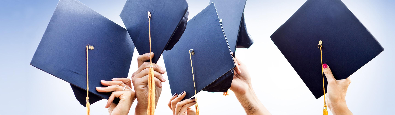 PBZ Educa loans