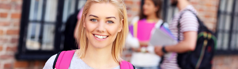 Erasmus Plus student loans