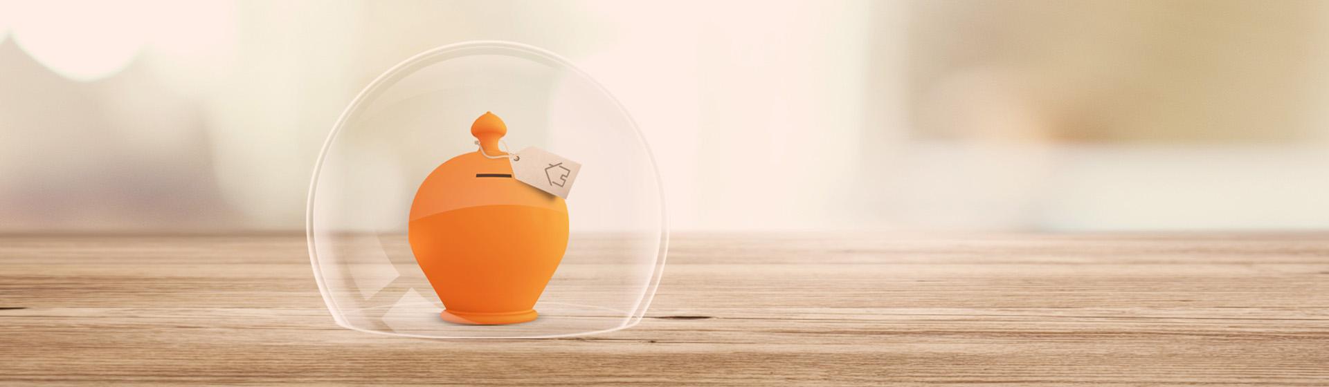 Loan repayment insurance