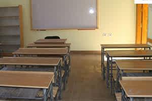 تحويل مدرسة صفط الشرفية الإعدادية (٢٠١٥ - ٢٠١٧)