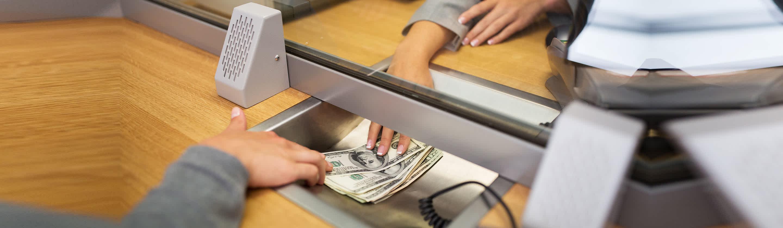 Currencies Exchange Rates