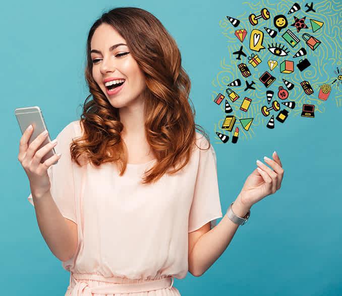 ALEXALERTS SMS Service