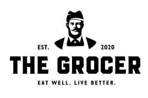 the grocer