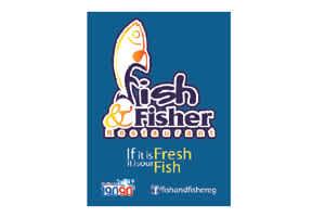 https://res.cloudinary.com/digical/image/upload/alex/publicportal/img/BASKET/Partners_v1_AlexDiscounts_Food_fish-fisher.jpg