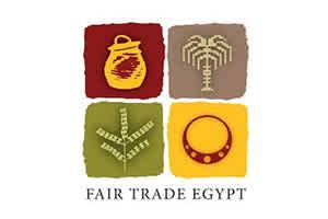 فير تريد مصر