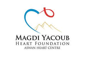 MAGDI YACOUB HEART FOUNDATION