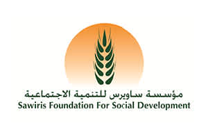 مؤسسة ساويرس للتنمية الاجتماعية
