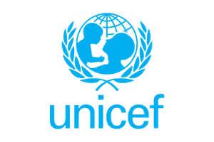 منظمة الأمم المتحدة للطفولة (اليونيسيف)
