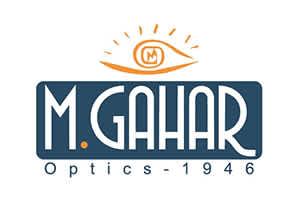 m.gahar