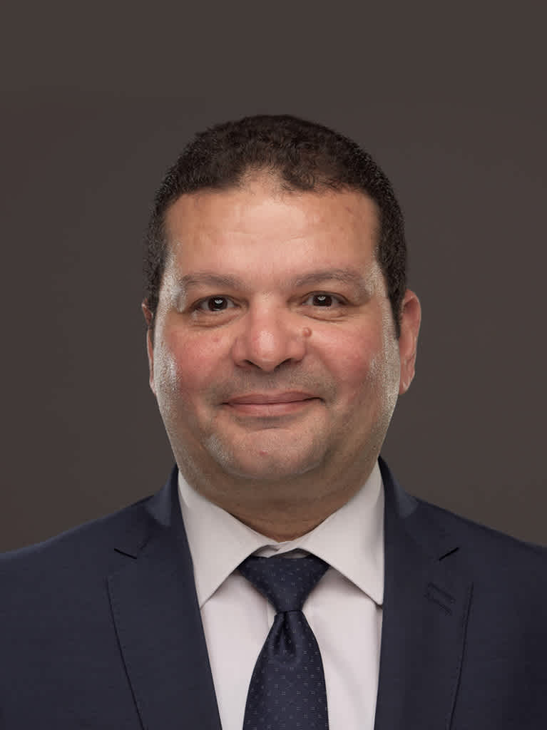 Dr.Ehab Mohammed Hassan Abouaish