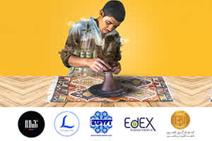 تمويل ابداع من مصر متناهي الصغر