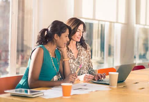 Ismerje meg a CIB Business Online fő jellemzőit