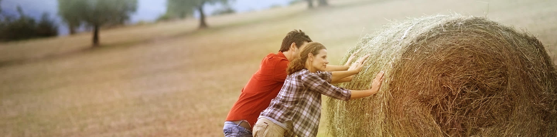 Mezőgazdasági támogatások előfinanszírozása