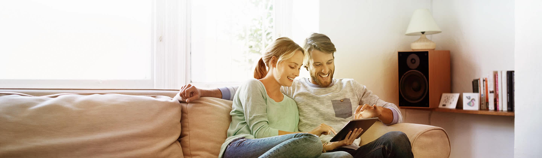 CIB Home Loans