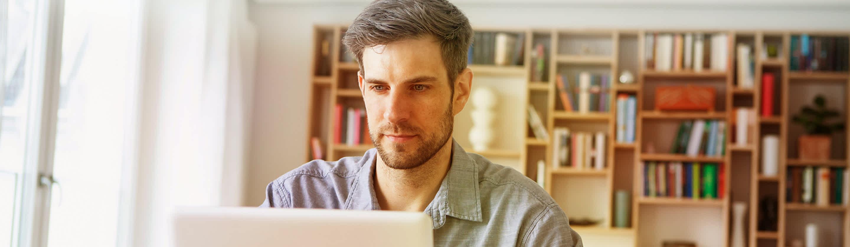 CIB Partner Könyvelői vállalkozói számlacsomag