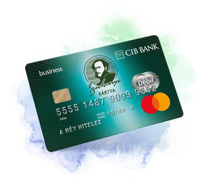 Széchenyi Kártya