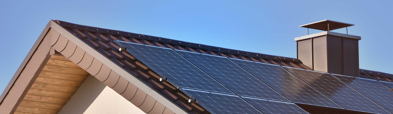 Személyi kölcsön napelem finanszírozás